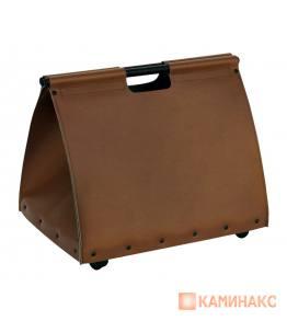 50.046M Дровник-сумка