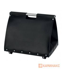 50.046N Дровник-сумка