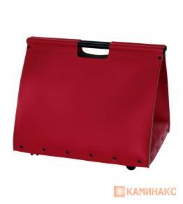 50.046R Дровник-сумка