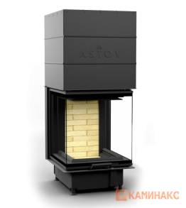 АСТОВ П3С 5357
