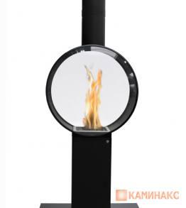 FUORA K (газовый камин)