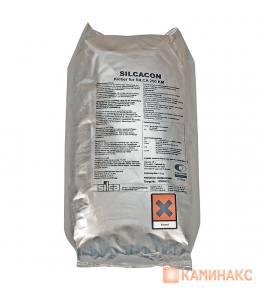 SILCACON клей 7,5 кг.